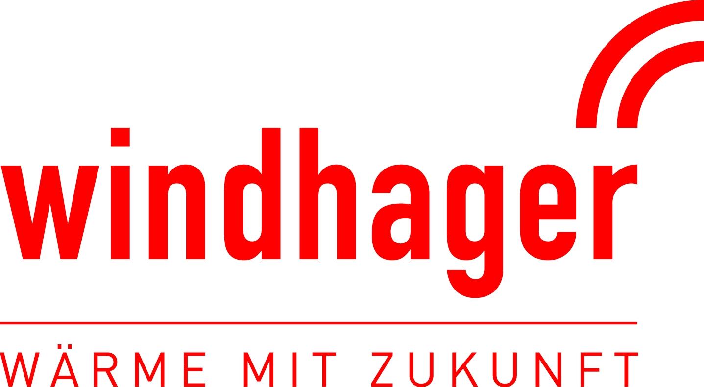 http://www.pelletshome.com/pellets-news/wp-content/uploads/2011/01/Windhager-mit-neuem-Markenauftritt.jpg